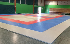 HORAIRES DEFINITIFS COURS KARATE S.K.C.O.